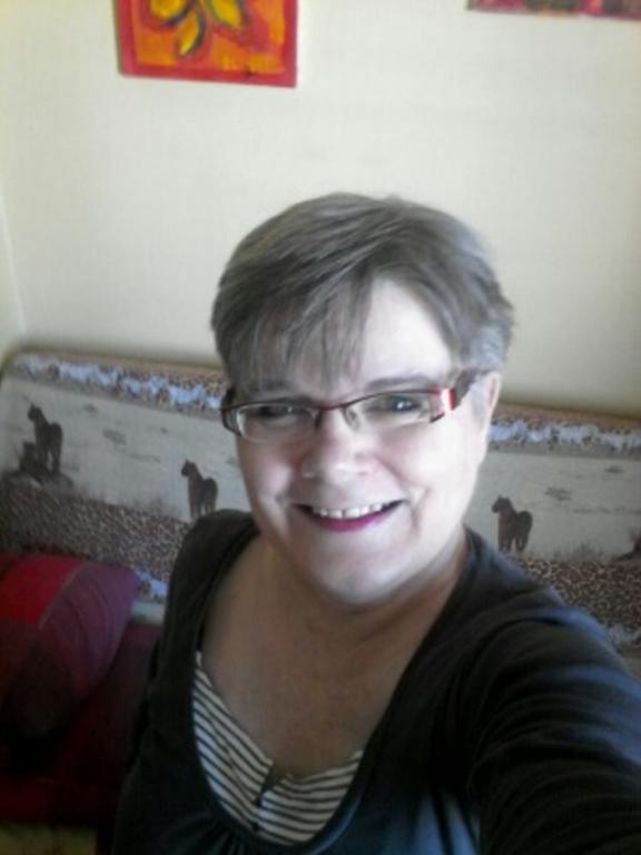 Rencontres femmes célibataires de plus de 55 ans dans l'isère