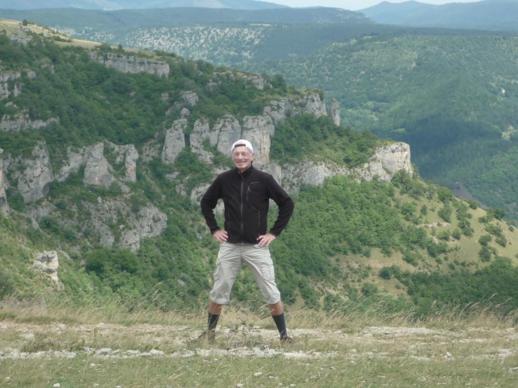 Condé-sur-Noireau. Calvados : 345 participants au Trail des Collines Normandes
