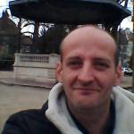 rencontre q Besançon