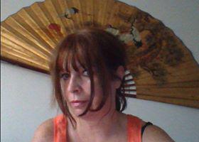 Recherche femme de ménage charente maritime