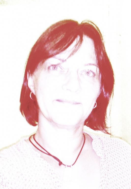 Profil de guepe71 50 ans rencontre saone et loire 71 une femme for Rencontre saone et loire