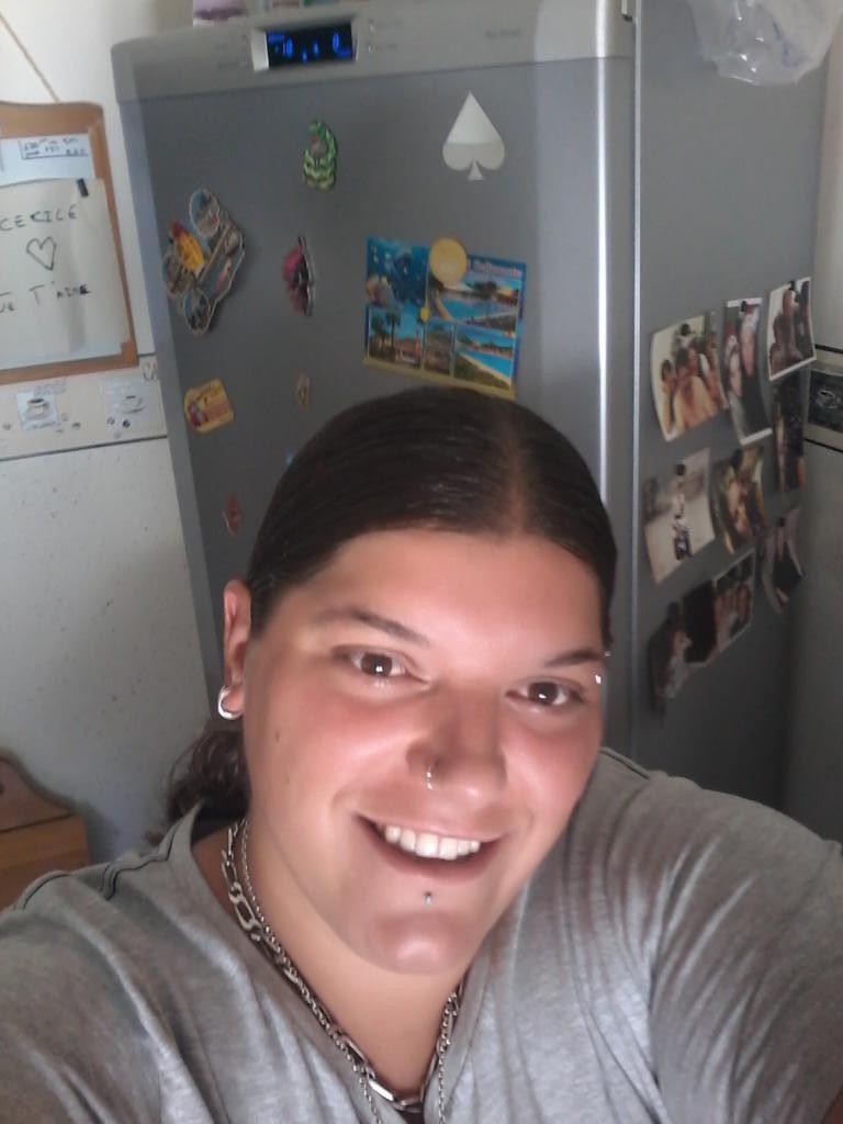 Lesbienne 57