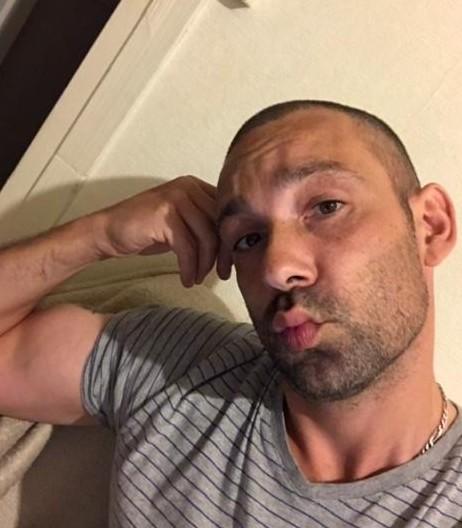 Cherche homme celibataire 40 ans [PUNIQRANDLINE-(au-dating-names.txt) 44