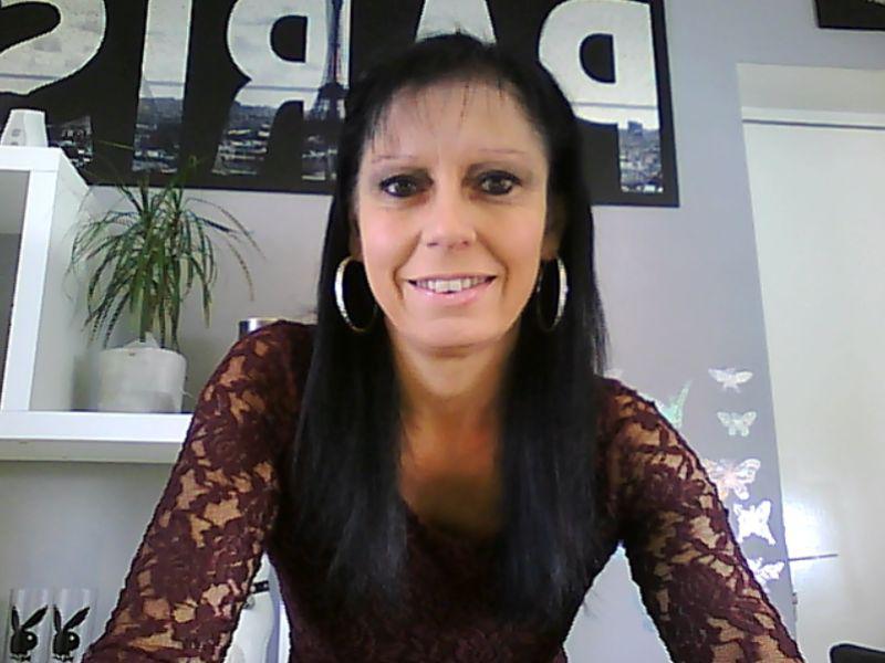 profil de catherine59 50 ans rencontre nord 59 une femme. Black Bedroom Furniture Sets. Home Design Ideas