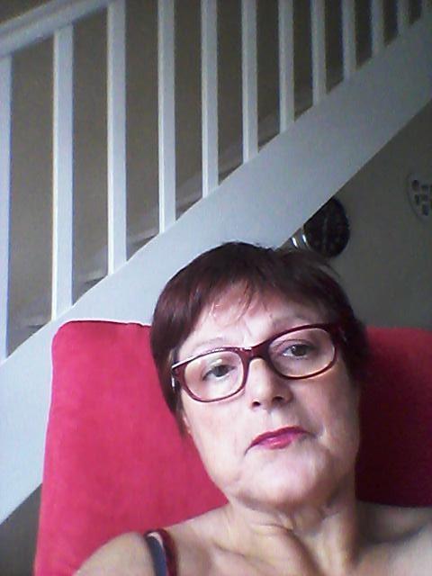 rencontre femme veuve bretagne