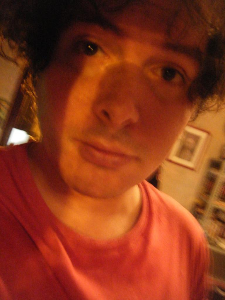 rencontre 57 10:14 rencontre avec joe black - duration: 1:40 eric bulinckx 14,348 views 1: 40 scène culte 1 # rencontre avec joe black (meet joe black) - duration: 3:08 lt farquet 8,979 views 3:08 what a wonderful world (meet joe black)--- thomas newman - duration: 3:29 amitoj gautam 1,510,807 views.