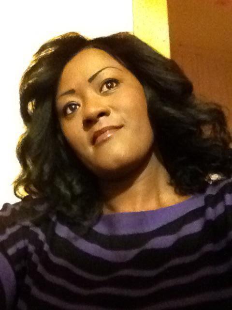 rencontre femme noire isere