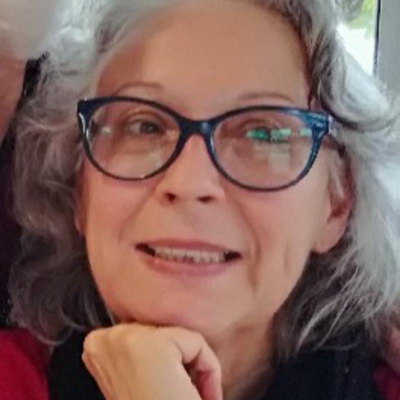 Andrée1956