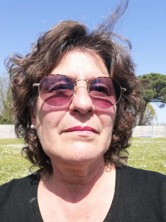 Manuela2AB
