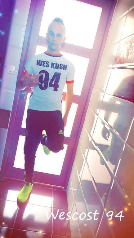 Weskush33