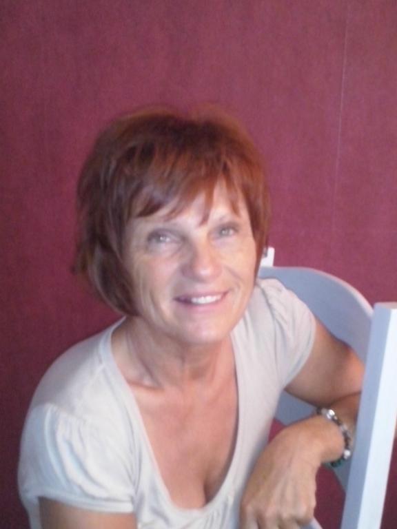 Rencontre gratuite femme cherche homme à Saint-Nazaire-d'Aude