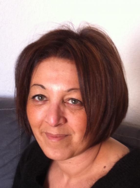 Dalianna