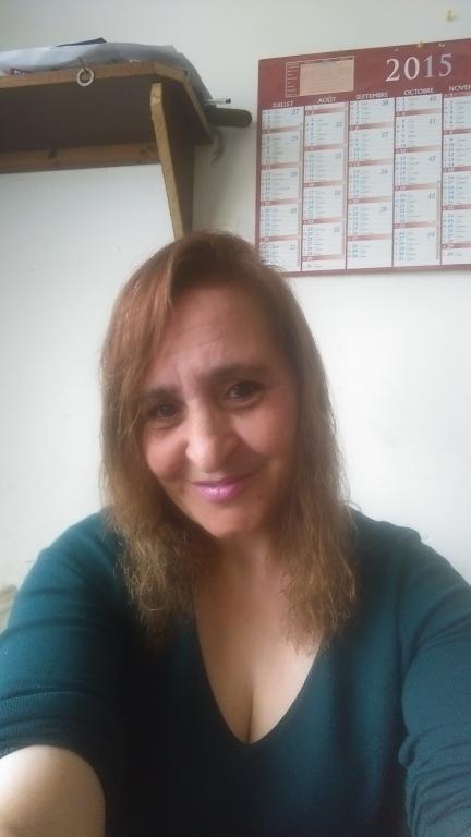 Anne-Marie2628