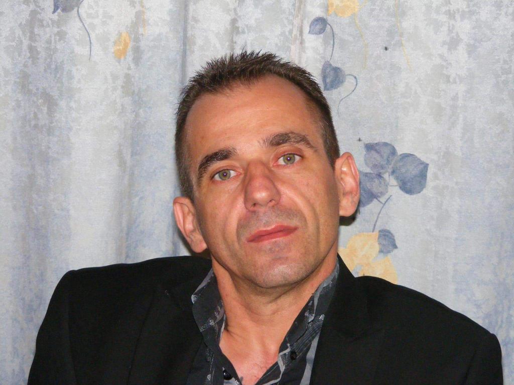 Laurent1971