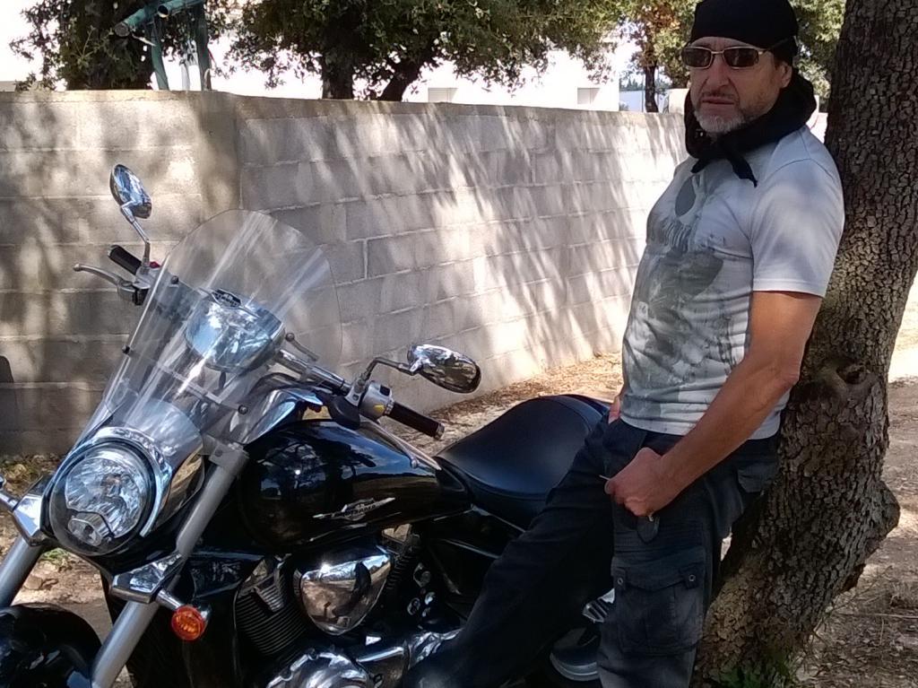 bikerboum