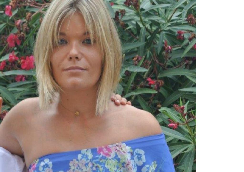 Femme Mature Cherche Plan Cul Discret Sur Rennes