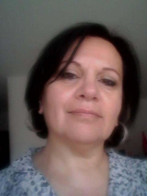 Femmes celibataires gratuit normandie [PUNIQRANDLINE-(au-dating-names.txt) 46