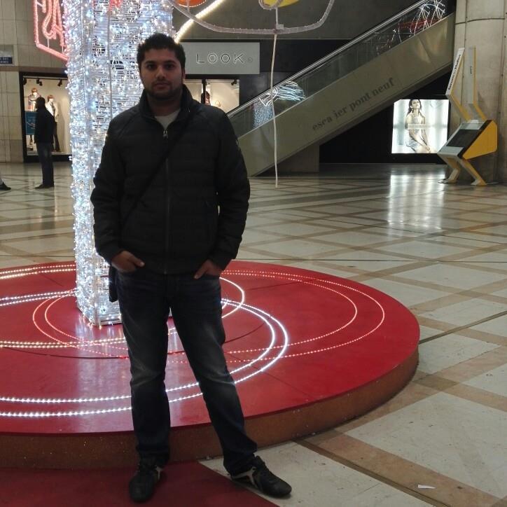 Rencontres arabes maghrébins. 7 de 121 a 120 azizhas Je suis