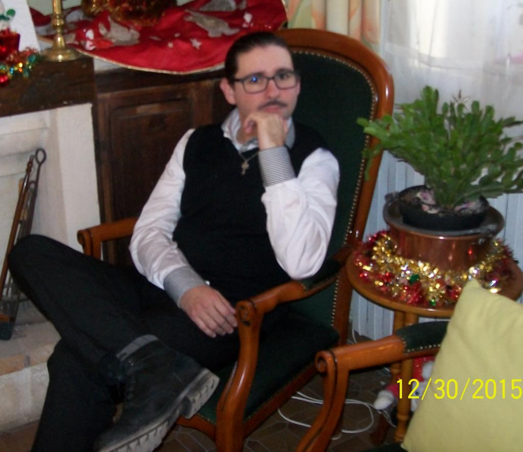 PietroSavoia