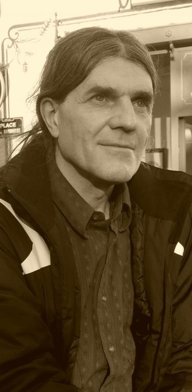 recherche homme 60 ans et plus