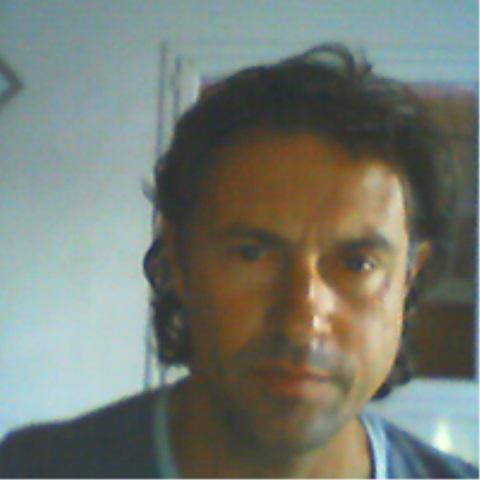 brunantone