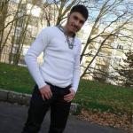 Photo jojokroch