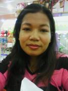 Photo sophanna