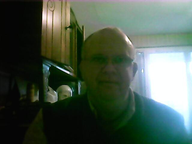 lerebelle1960