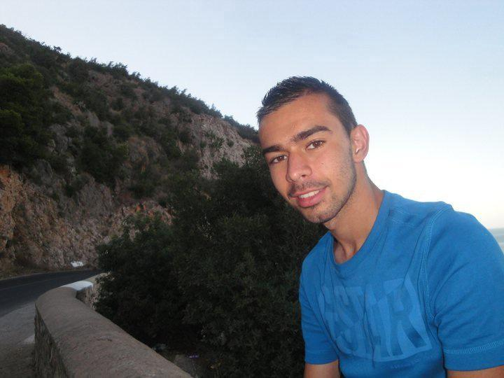 Algerial93