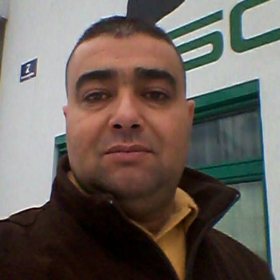 Salim54