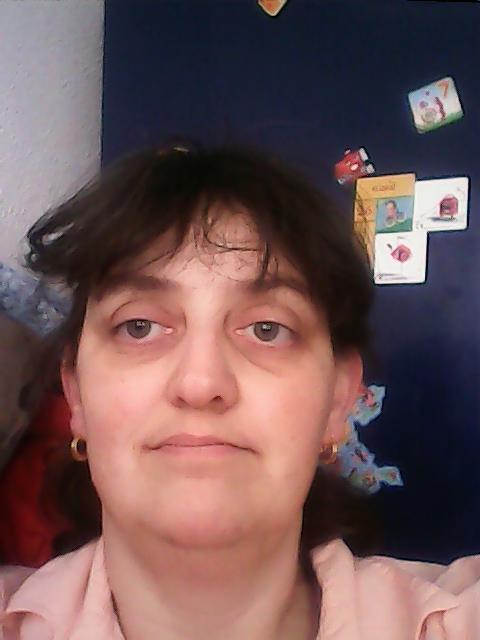 Stephanie2506