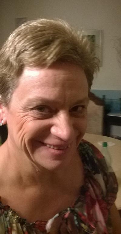 Le meilleur: rencontre femme de plus de 65 ans