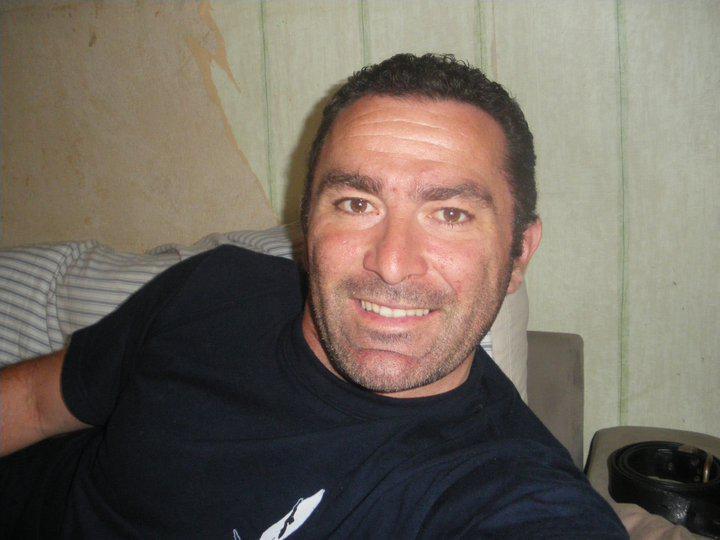Stephane0959