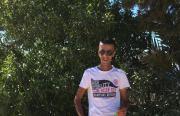 Photo Abdel35700