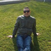 Photo Lot fi