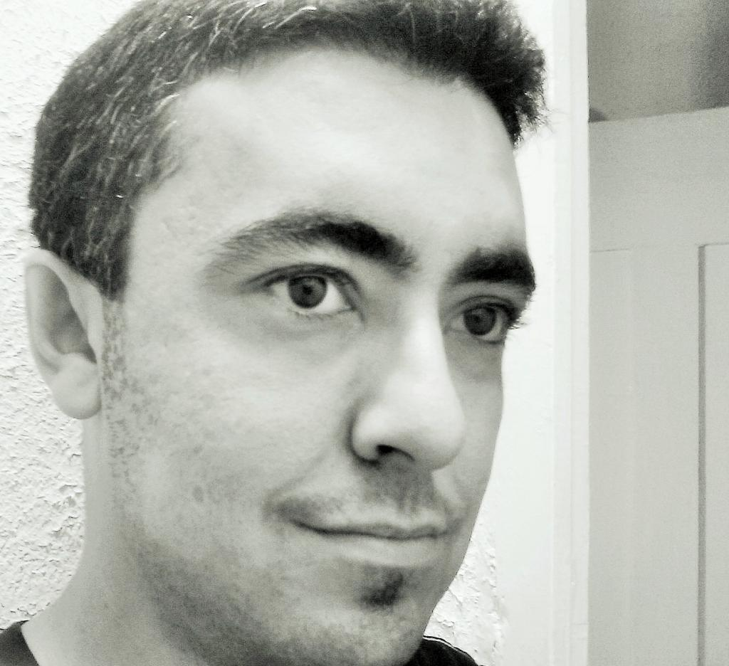 Dimitri46