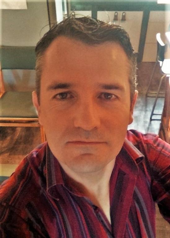 Photo homme celibataire 45 ans [PUNIQRANDLINE-(au-dating-names.txt) 21