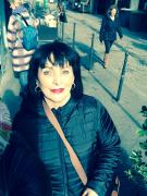 Photo issabella