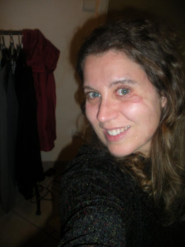 Recherche femme coquine sur payrin 81660 tarn [PUNIQRANDLINE-(au-dating-names.txt) 46