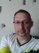 Photo kris08000