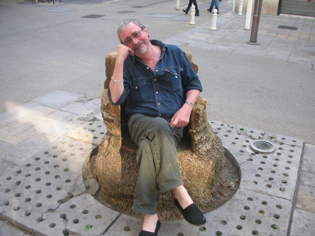 profil de marmuch 66 ans rencontre nord 59 un homme. Black Bedroom Furniture Sets. Home Design Ideas
