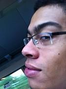 Photo Eric02200