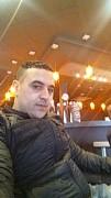 Photo Bousbaine9832