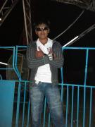 Photo lema2k