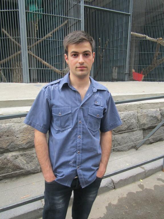 Harutabrahamyan