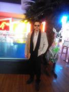 Photo williammontana33700