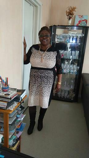 blog femme coquin plus 50ans