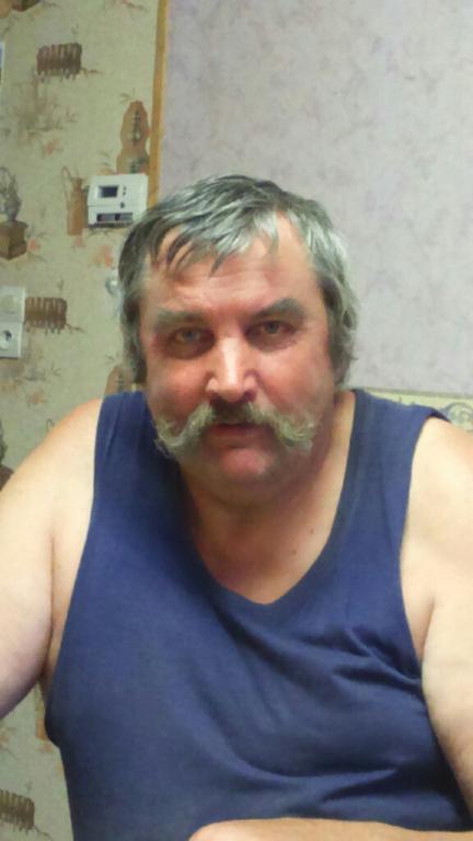 moustache55140