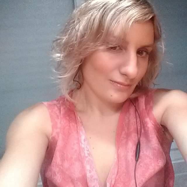 Celibataire femme 30 ans verdun [PUNIQRANDLINE-(au-dating-names.txt) 57