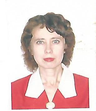 Dominatrice Lesbienne Qui Torture Une Soumise